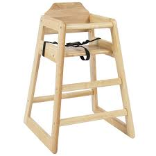 58 high chairs for toddlers wooden restaurant grade wood baby chair kids stackable l 2dd7a26ad68