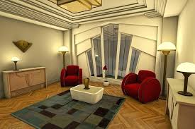 living room art deco decor stylid homes art deco decor style for with regard to art deco living room plan  on art deco living room wallpaper with living room art deco decor stylid homes art deco decor style for