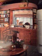 Ethan Allen Desks and Home fice Furniture