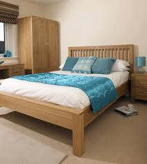 american oak bedroom furniture uk. american oak bedroom furniture uk r