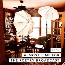 Image result for billy collins broadcast