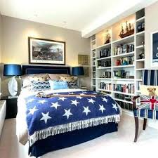 cool gifts for bedroom. Modren Bedroom Cool Ideas For Your Room Stuff Bedroom Boy Rooms Fort Indoors Pumpkin   Gift Basket On Gifts C