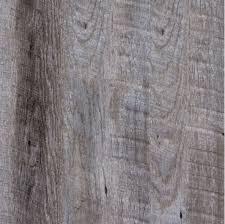 barnwood colonial vinyl plank 6 x 48 suwanee atlanta johns creek georgia suwanee vinyl plank atlanta vinyl flooring