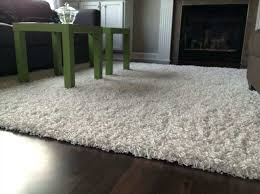 full size of home depot hampton bay indoor outdoor rugs 8x10 canada exceptional carpet photo kitchen