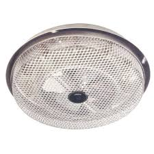 bathroom light fan heater. Comfortable Bathroom Ceiling Fan Heater With Light For And Contemporary D