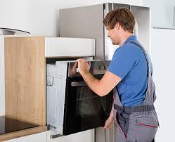 charlotte appliance repair. Interesting Repair Charlotte Microwave Repair With Appliance
