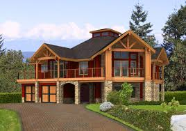 Warm 10 Raised Cape Cod House Plans Elevated Beach Spectacular Elevated Home Plans