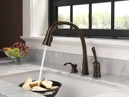 Kohler Kitchen Sink Faucet Parts