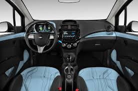 2015 chevy spark ev. Fine Chevy 2015 Chevrolet Spark EV 1LT Hatchback Cockpit On Chevy Ev A