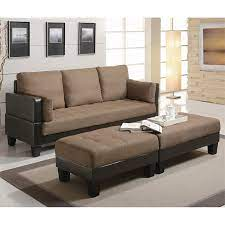 coaster ellesmere 3 piece sleeper sofa