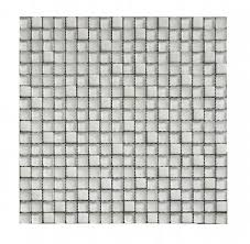 frosted glass tile