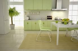 colors green kitchen ideas. Amazing Green Kitchen Colors Wall Color On Ideas .