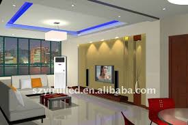 dropped ceiling lighting. Ceiling Picture21.jpg Dropped Lighting E