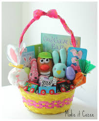 easter basket ideas for toddlers. toddler easter basket ideas for toddlers