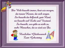 Sprüche Geburtstag Kind 6 Marianiadiana Blog