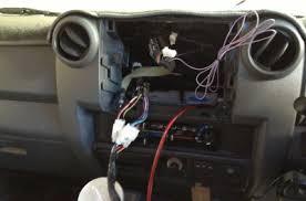 wiring diagram 79 series landcruiser wiring image wiring diagram toyota landcruiser 79 series radio wiring on wiring diagram 79 series landcruiser