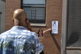 Vision Assistance Amphs Works With Kress Vision Program To Offer Vision