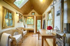 Small Picture Bright Cozy Tiny House on the Bay Cabins for Rent in Olympia