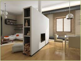 Ikea Room Divider Ideas Attractive Suitable With Partition Regarding 10 ...