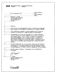 100 Letter Template Format Sample Proposal Letter 13 Free