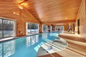 indoor pools in homes. Perfect Indoor With Indoor Pools In Homes D