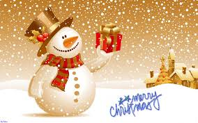 Merry Christmas tree free download ...