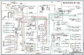 td wiring diagram application wiring diagram \u2022 1952 mg td wiring diagram td wiring diagram wiring diagram rh ratmotorsport co 1952 mg td wiring diagram jeep cherokee 2 5 td wiring diagram