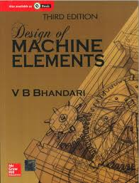 Mechanical Design Of Machine Components Second Edition Solutions Manual Pdf Pdf Design Of Machine Elements By V B Bhandari Free