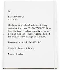 Hdfc Bank Saving Account Closing Procedure Hdfc Bank Saving