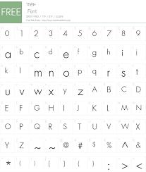 Futura T Light Font Free Download Futura Light 001 000 Fonts Free Download Onlinewebfonts Com