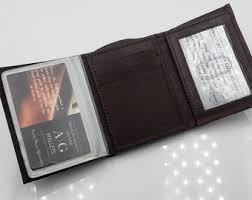 <b>Card slot wallet</b> | Etsy