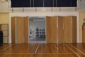 spazio folding doors sliding folding partitionoveable walls