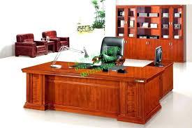 wooden office desks wooden home office desk wooden computer desks for home home office furniture solid wooden office