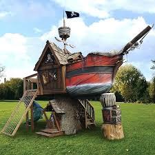 pirate ship playhouse the pirate ship playhouse pirate ship playhouse plastic