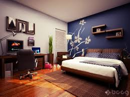 painting accent walls  interior painting company MA