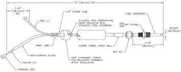 egt wiring diagram wiring diagram site egt gauge wiring diagram wiring diagram library hvac wiring diagrams egt wiring diagram