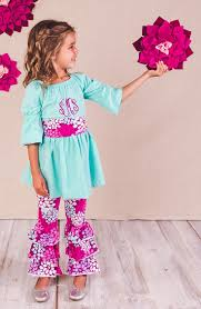 37 best Baby and Kids Wear images on Pinterest | Children clothes ...