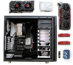 this is a good time to upgrade your gaming computer