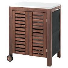industrial storage cabinet with doors. Beautiful Doors Terrific Industrial Storage Cabinets With Doors Full Size Of Tall  Cabinet And Industrial Storage Cabinet With Doors W