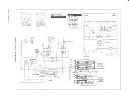dayton furnace blower wiring diagram wiring diagram libraries century furnace blower motor wiring diagram wiring diagramscentury furnace blower motor wiring diagram compact wiring diagram