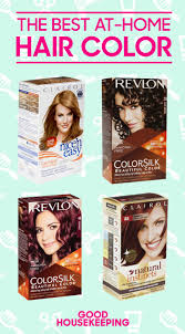 Top Hair Color Brands Best Way