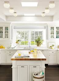 recessed lighting alternatives kitchen design