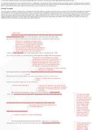 feedback page 1 feedback page 2