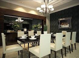 small dining room chairs. Small Bench On Gray Rug Ideas Dining Room Table Black Kitchen Cabinet White Fabriic Laminate Chair Mahogany Breakfast Nook Modern Lighting Chairs