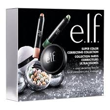 contour makeup kit walmart. gifts in makeup \u0026 tools contour kit walmart l