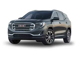 2018 gmc for sale. exellent for 2018 gmc terrain and gmc for sale