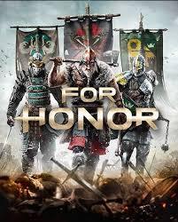 Купить For Honor со скидкой на ПК