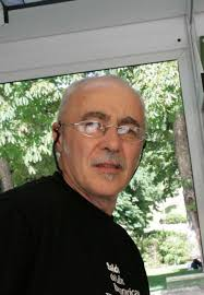 El autor de «Histories d'un seductor (memories de un babayu», el tinetense Miguel Rojo (Zarracín, 1957) resultó ayer ganador del VII premio «Timón», ... - miguel-rojo