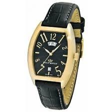 Наручные <b>часы PHILIP WATCH</b> — купить на Яндекс.Маркете