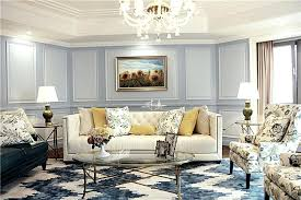 european style living room furniture. unusual european style living room furniture the elegant home design chairs . f